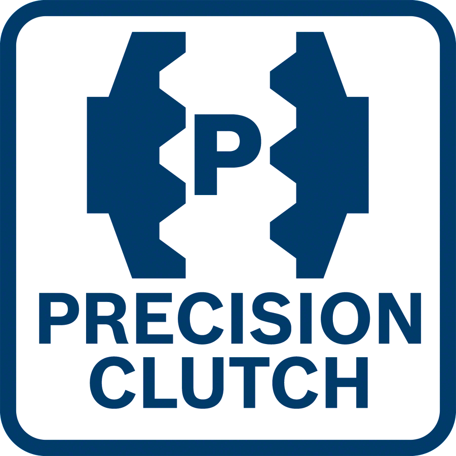 Bosch_BI_Icon_Precision_Clutch