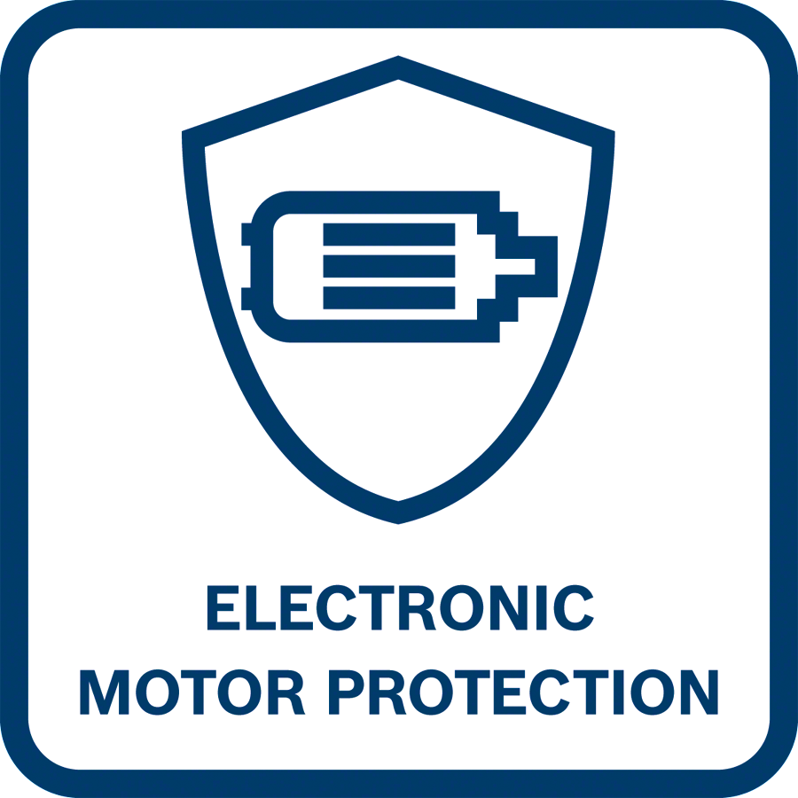 Electronic_Motor_Protection