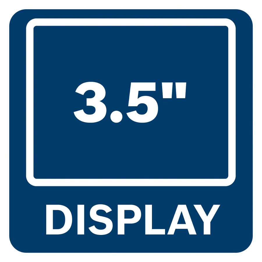 Bosch_MT_Icon_Display_3.5_neg-255625