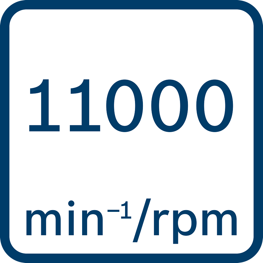 bosch_bi_icon_rate_per_minute_11000min-1-rpm
