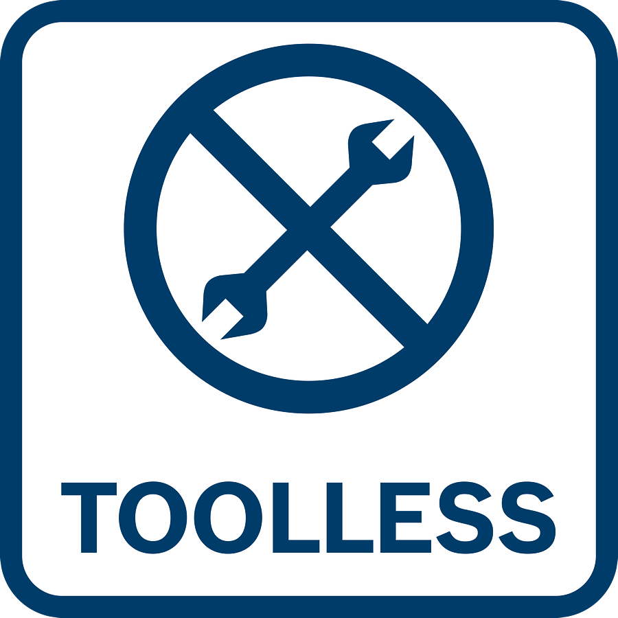 Bosch_Bl_Icon_Toolless