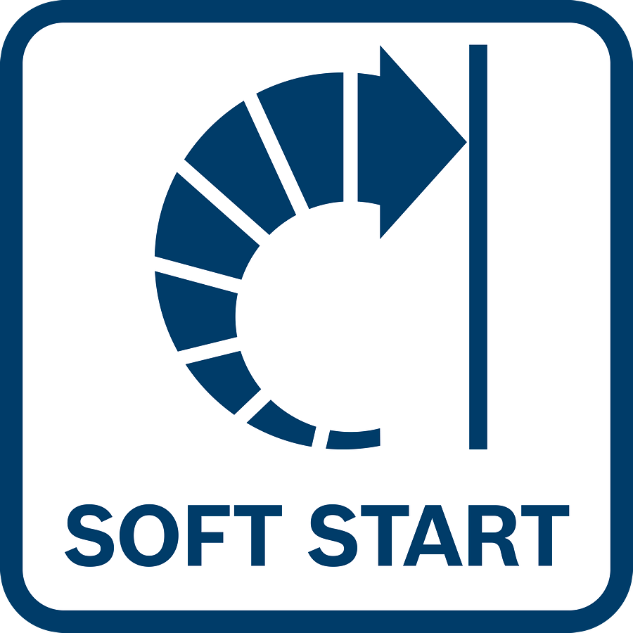 Bosch_Bl_Icon_Soft_Start