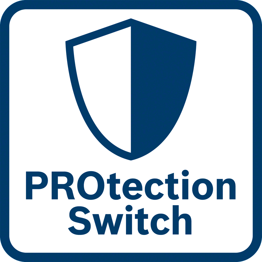 Protectionswitch