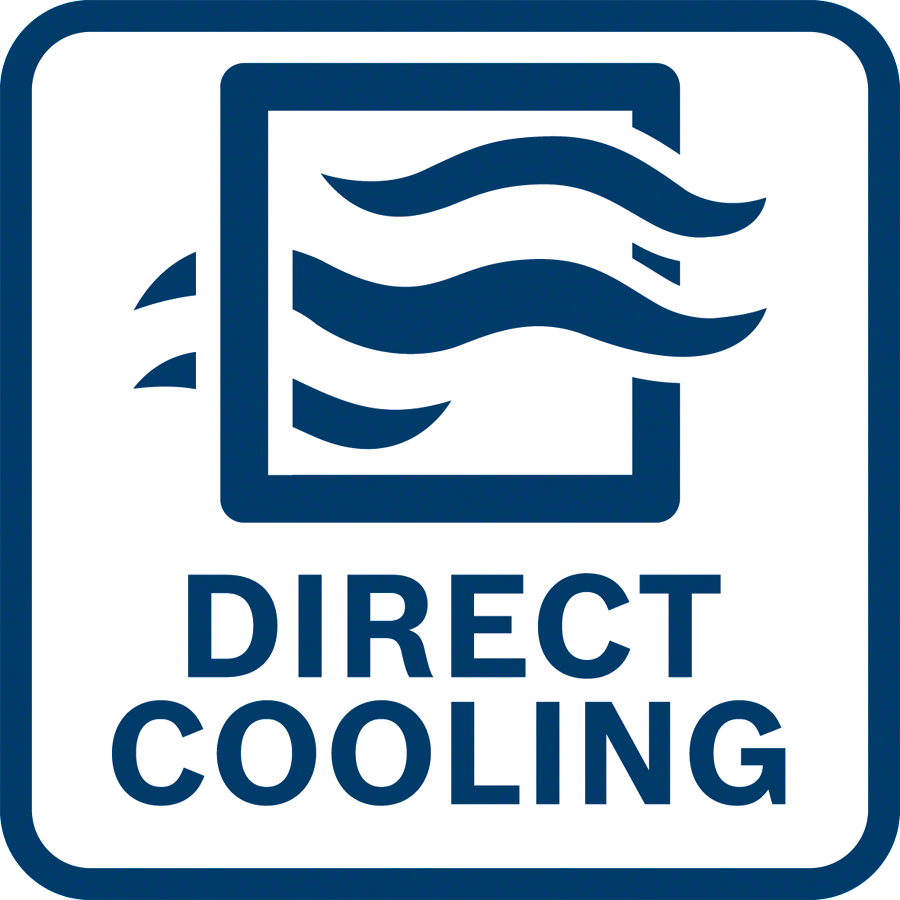 Directcooling_picto_01