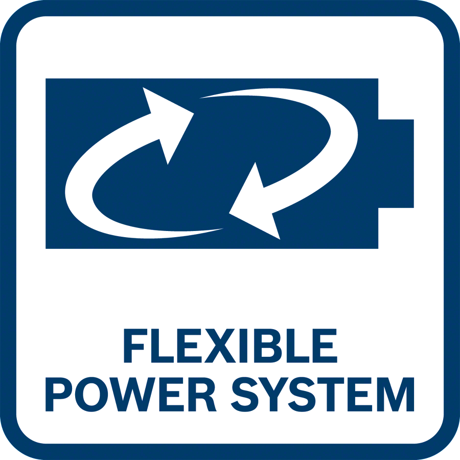 Flexible_Power_System-167393