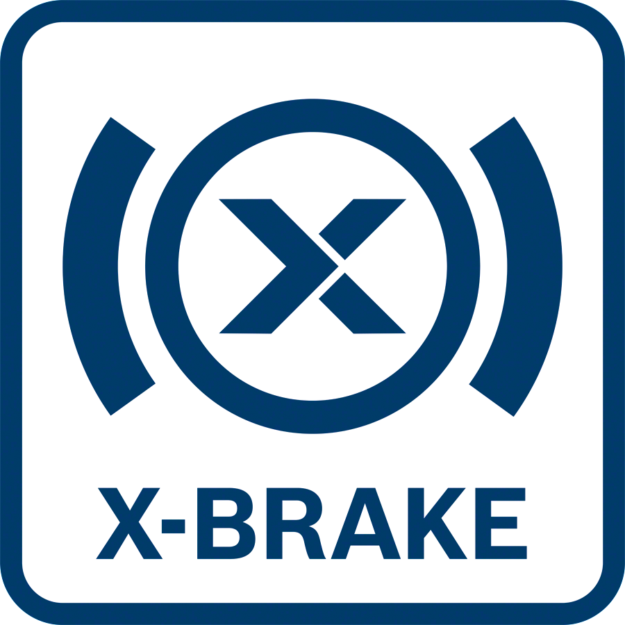 Bosch_Bl_Icon_X-Brake