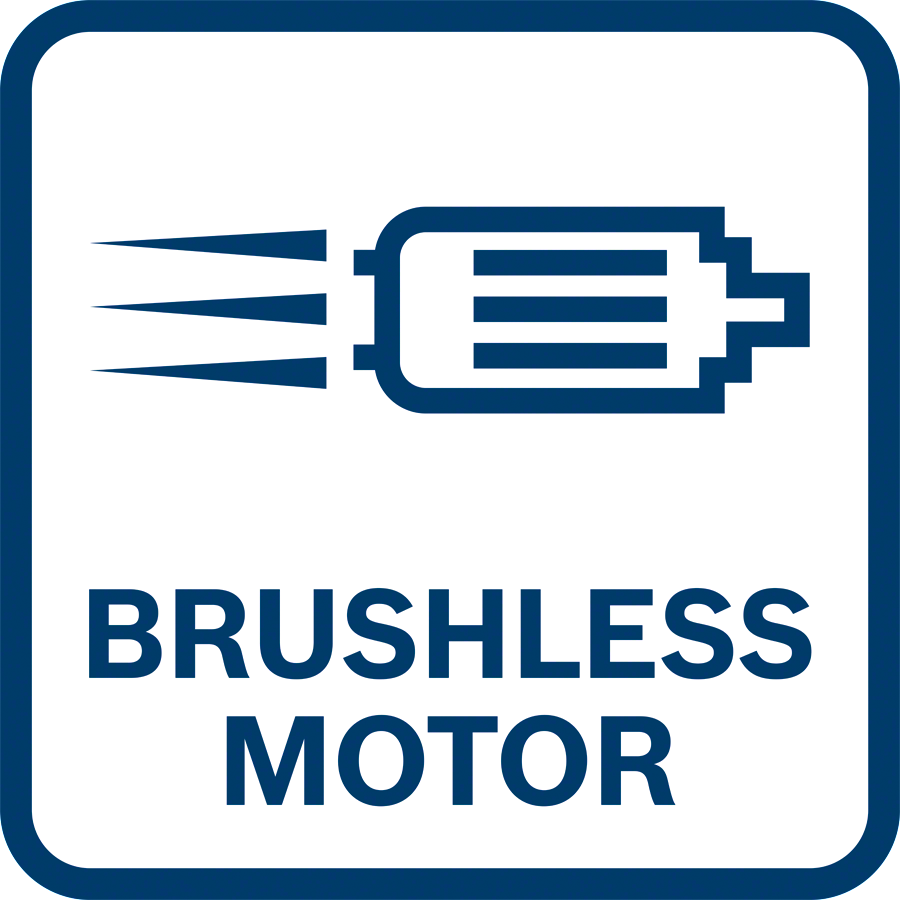 Bosch_BI_Icon_Brushless_Motor