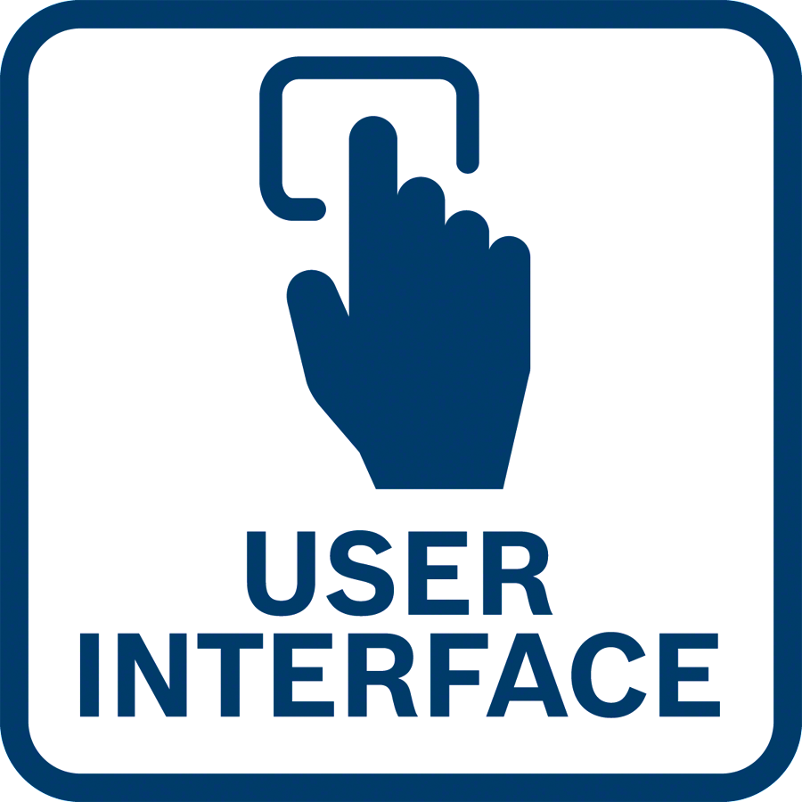 Bosch_BI_Icon_UserInterface