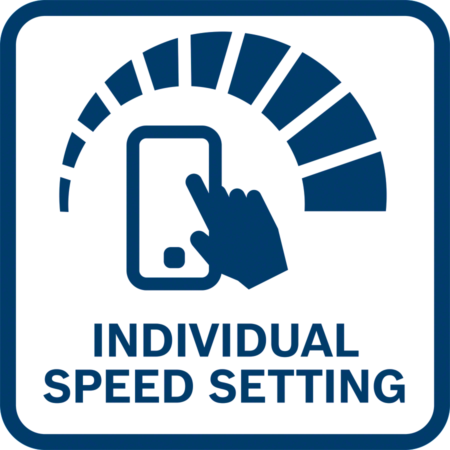Bosch_BI_Icon_IndividualSpeedSetting