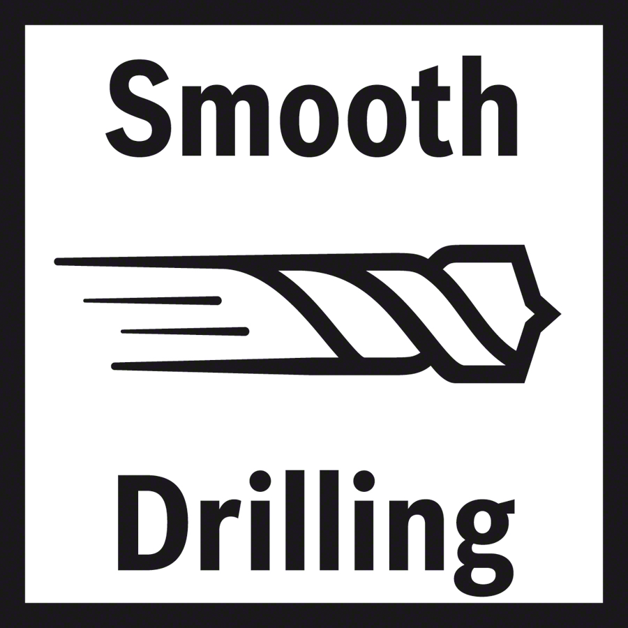 smooth_drilling