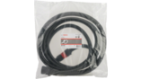 Dust Extractor Hoses