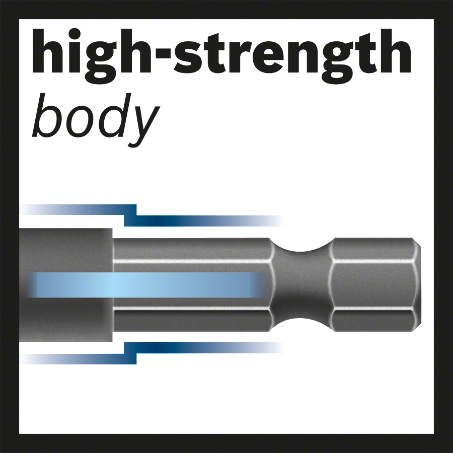 PTAC_HighStrengthBody_4C_160212