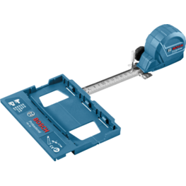 System accessories for sawing