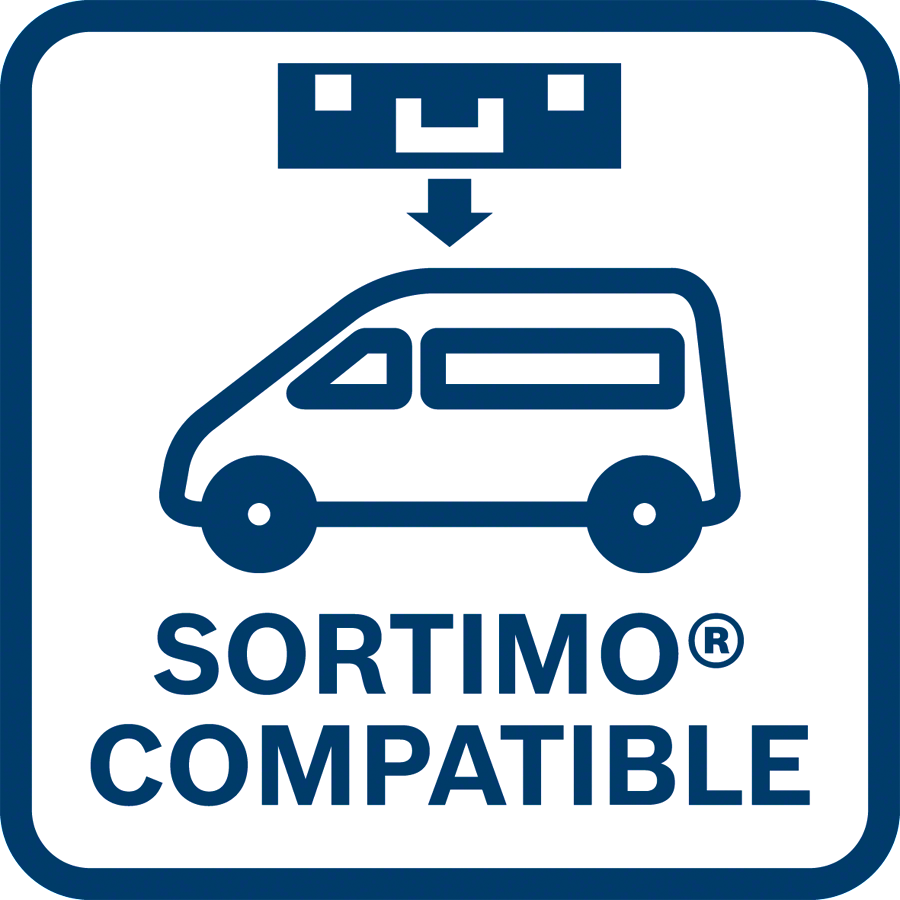 Bosch_BI_Icon_Mobility_Sortimocompatible