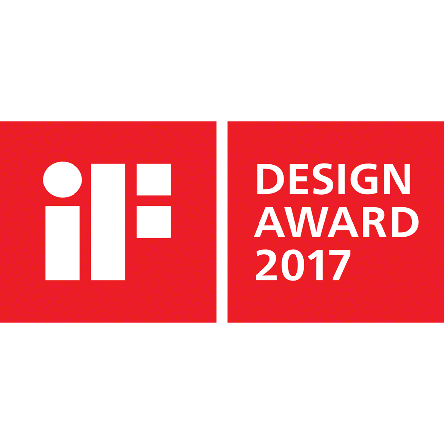 Bosch_BI_Icon_Design_Award_2017