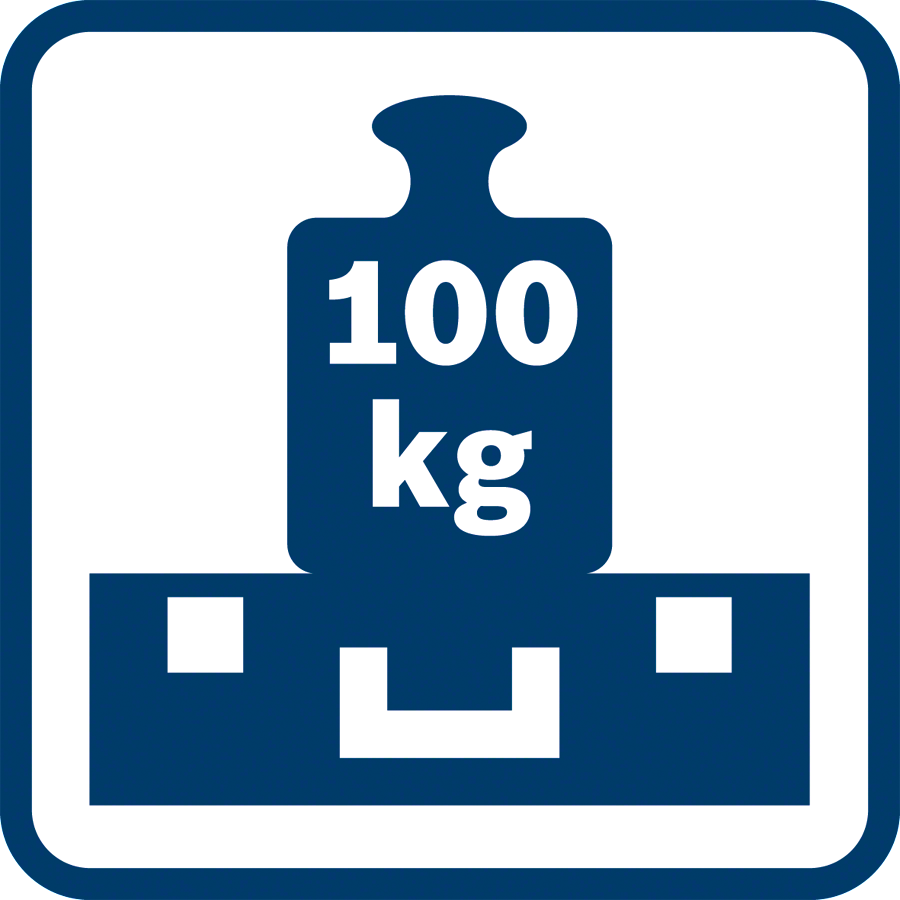 Load_weight_100_kg