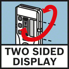 Two_sided_display-212653