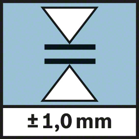 Accuracy_1mm-212646