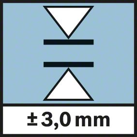 Accuracy_3mm-212647