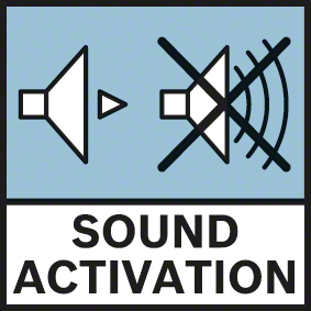 Sound_activation-212651
