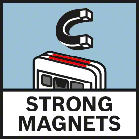 strong_magnets-212652