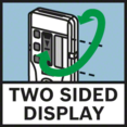 Two_sided_display_LR1G-212656