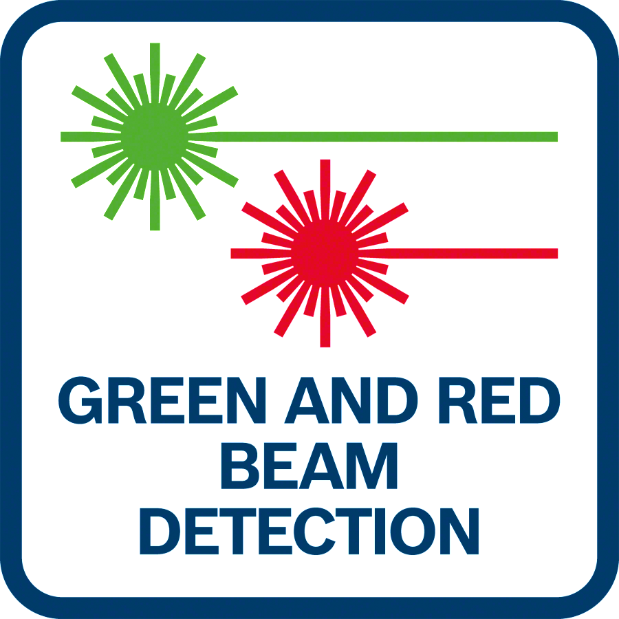 Bosch_MT_Icon_Laser_green_and_read_beam-240369
