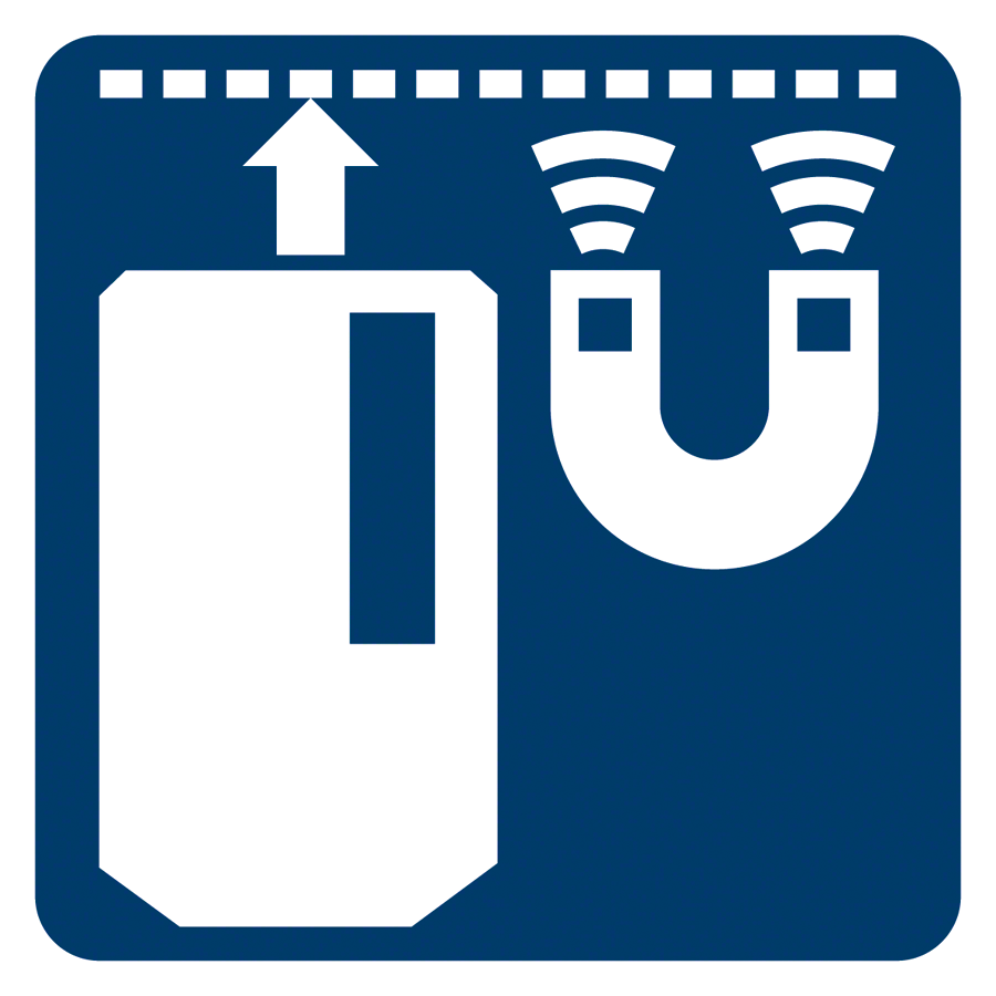 Bosch_MT_Icon_LR7_Magnetic_neg-240371