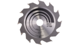Optiline Wood Circular Saw Blades