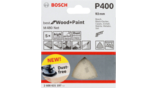 M480 Best for Wood and Paint