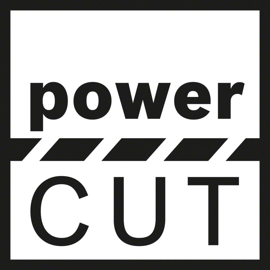 PowerCut_Pictograms