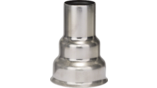 Heat Gun Reduction Nozzles