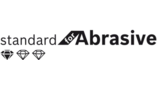 Standard for Abrasive Diamond Cutting Discs