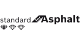 Standard for Asphalt Diamond Cutting Discs