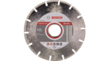 Standard for Marble Diamond Cutting Discs