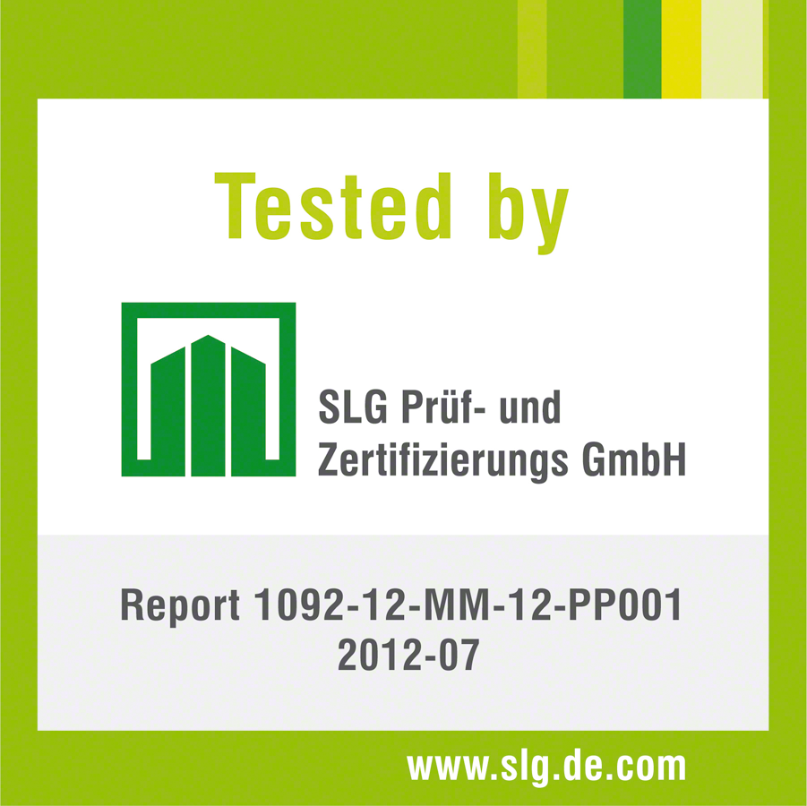 SLG_Report_2012-07