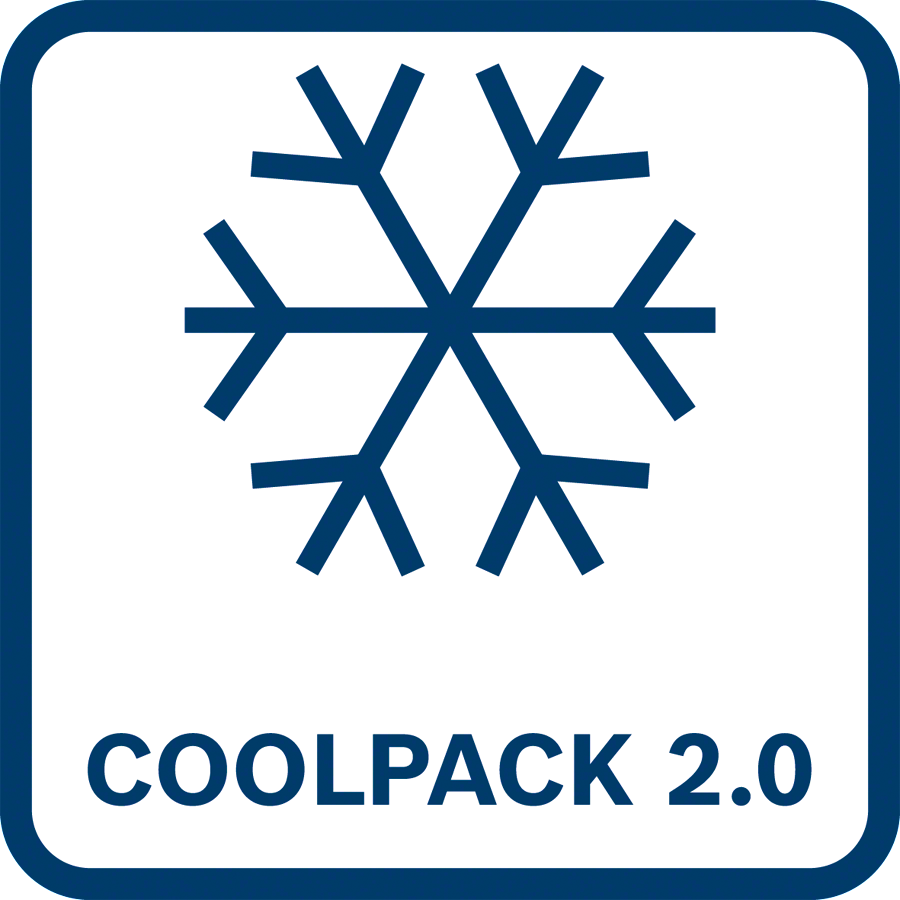Bosch_Bl_Icon_Cool_Pack_2.0