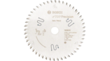 Top Precision Best for Multi Material Circular Saw Blades