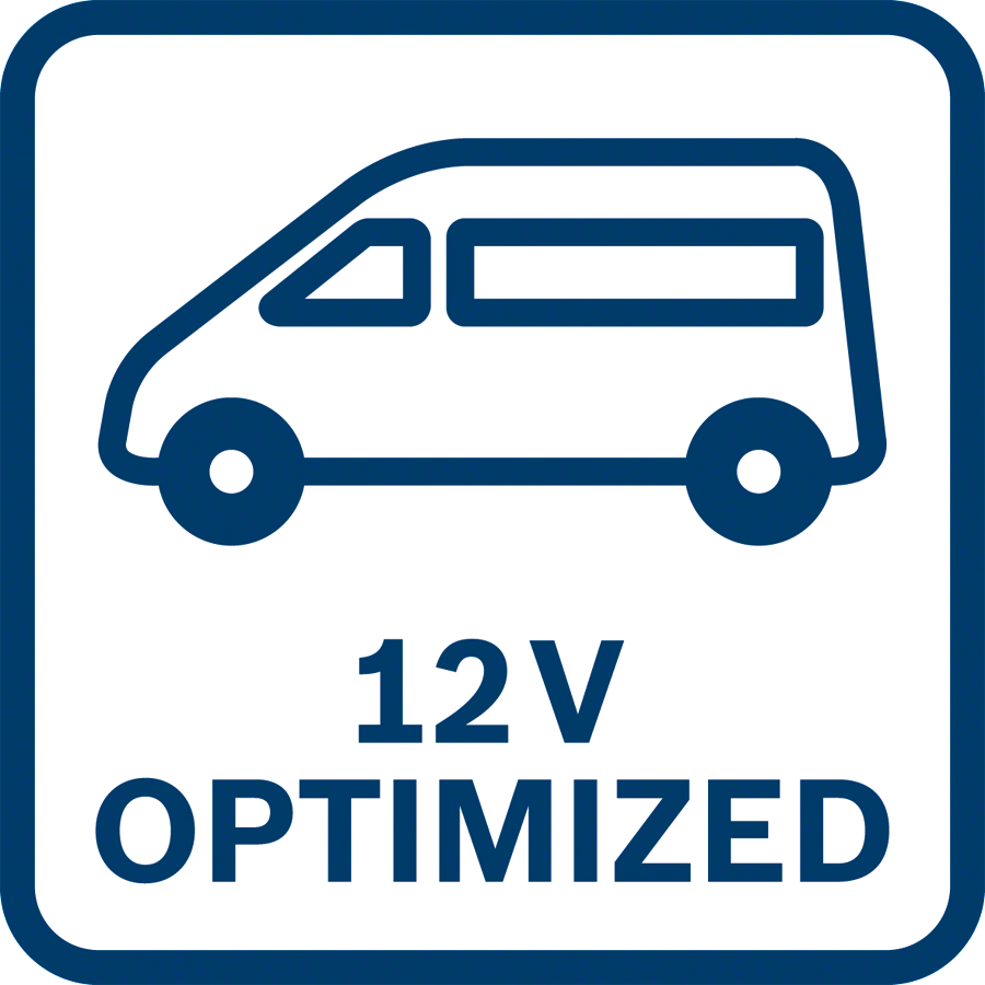 Bosch_BI_Icon_12V_Optimized